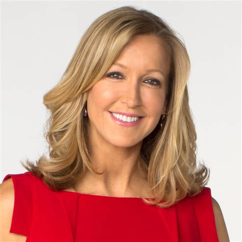 lara spencer lara spencer height quotes