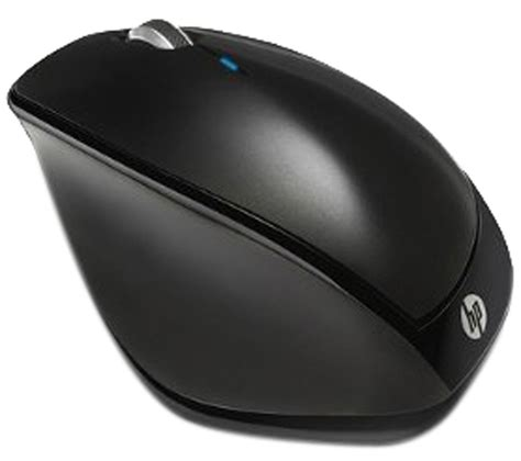 Mouse Hp hp x4500 wireless laser mouse deals pc world