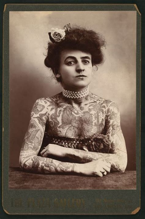 tattoo history traditional tattoo history