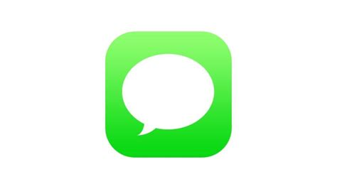imessage  working find   imessage  fix