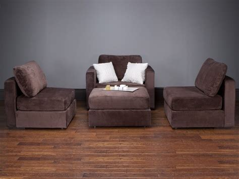 lovesac slippers 28 best us images on lovesac sactional