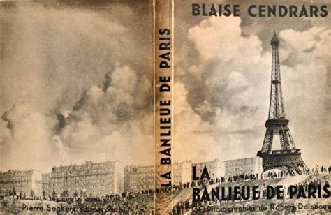 Resume J Ai Saigne by 366 Best Images About Blaise Cendrars On