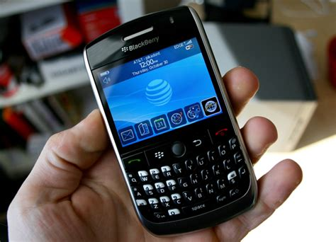 reset bb javelin 8900 gizmodo reviews the at t blackberry curve 8900