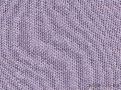 knit fabric o jolly crafting fashion knit fabric glossary