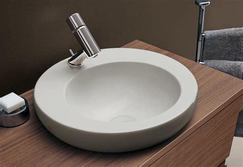 bagno alessi il bagno alessi one washbasin bowl by laufen