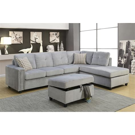 Recliner Sectional Sleeper Sofa by Sectional Recliner Sofa With Sleeper Review Home Decor