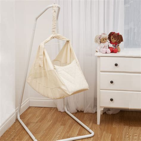 hammock swing for baby swing baby hammock nealasher chair baby hammock a