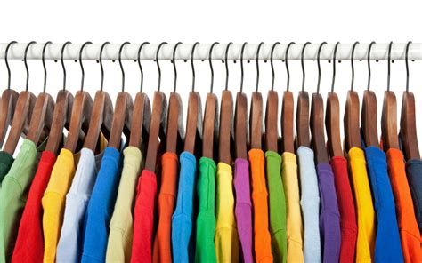 how to wash color clothes personal color rockin it in your closet image coach