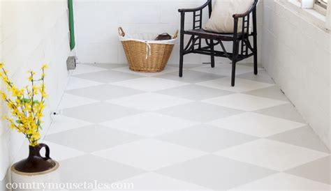 how to paint floors floor painting a guide to the whats and hows of painting