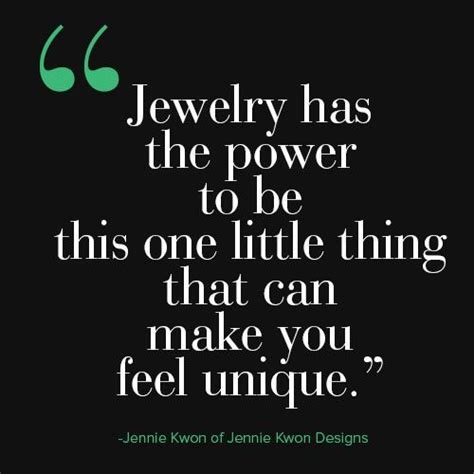 Handmade Jewelry Quotes - handmade jewelry quotes quotesgram