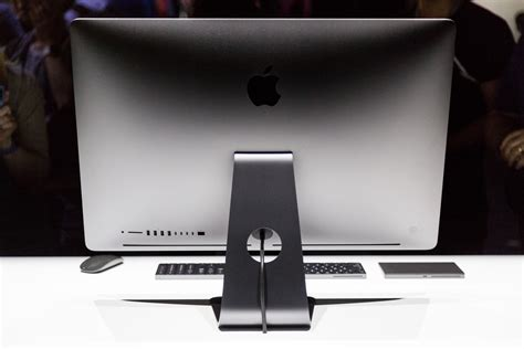 Imac R apple imac pro price specs release date wired