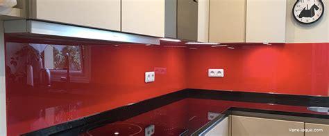 choix credence cuisine verre laqu 233 sur mesure couleurs au choix professionnel