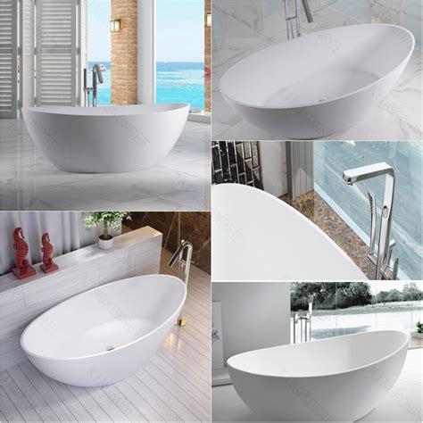 shallow bathtub shallow bathtub adult portable bathtub stone bathtub buy