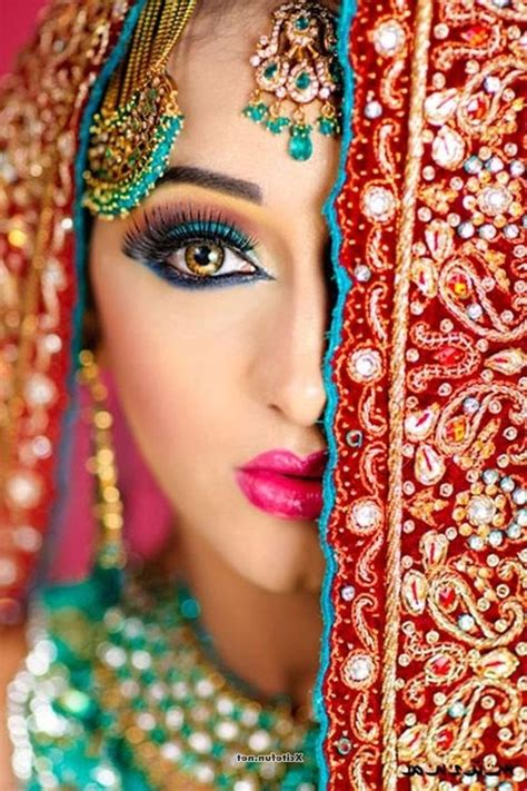 Indian Bridal Wallpapers wallpapers images picpile best indian bridal wedding