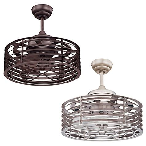 bed bath and beyond ceiling fans savoy house seaside fan d lier ceiling fan bed bath beyond