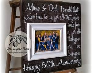 Handmade 50th Anniversary Gifts - handmade 50th anniversary gifts etsy