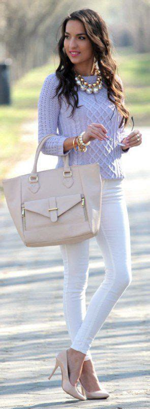 easter wear pinterest 9 casual pastel easter outfit ideas to try find more