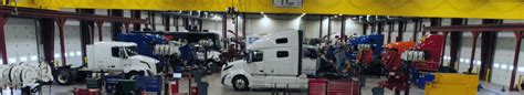 truck service indianapolis  andy mohr truck center andy mohr truck center