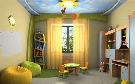 Led Beleuchtung Jugendzimmer by Ganz Sch 246 N Helle Leuchten F 252 R Kinder Und Jugendzimmer