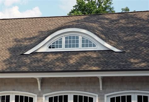 Eyebrow Dormer Eye Brow Dormer