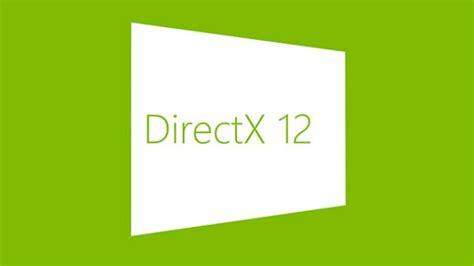 un insider svela le strategie di microsoft per il futuro directx 12 windowsteca