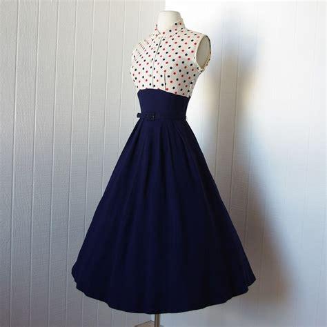 1000 ideas about 1940s dresses on vintage