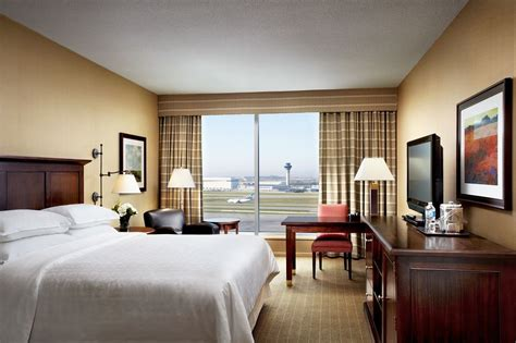 Hotels In Mississauga With Rooms by Sheraton Gateway In Toronto International Airport Hotels