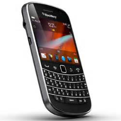 Hp Blackberry Bellagio White price for blackberry bold 9790 bellagio white in riyadh jeddah dammam khobar saudi