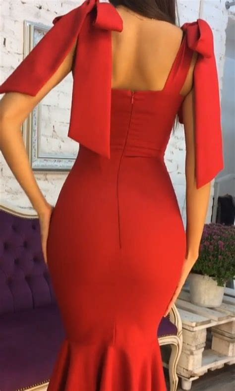 perfect slits 461 best images about red dress on pinterest red gowns