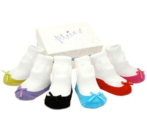 decorar zapatos bebe 191 calcetines 243 zapatos de beb 233 decopeques