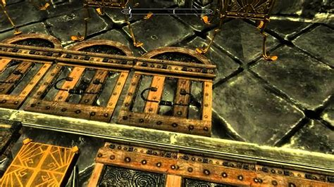 mod xbox game saves skyrim xbox 360 hacked saves the best free software for