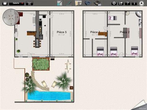 Supérieur Chambre Avec Sdb Et Dressing #6: home-design.jpg