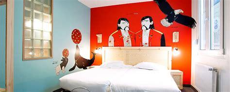 hotel strasbourg dans chambre h 244 tel strasbourg chambre 106 groupe tarif 120