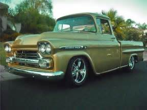 1959 chevrolet apache custom 112707