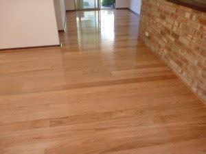 replacing a section of hardwood floor hardwood floor installer d i y parquetry and cork
