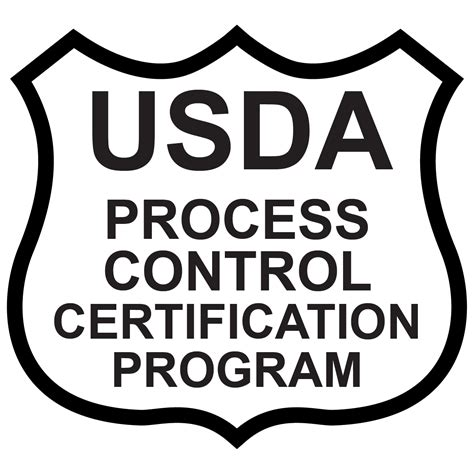 how to get a certified as a service 100 how to get usda certified learn how to tell when u0027organic u0027 on a