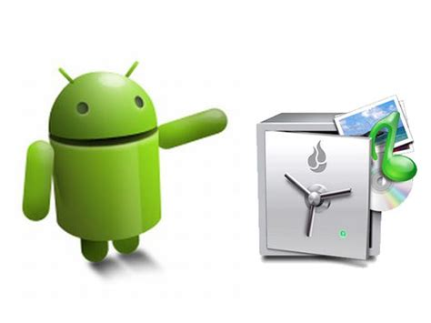 save android how to backup your android device
