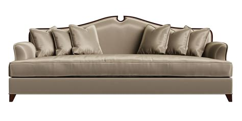 christopher guy sofa christopher guy sofa brokeasshome com