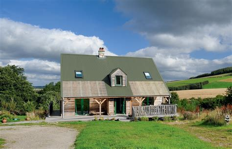 affordable eco homes 10 sustainable eco houses to inspire your project build it