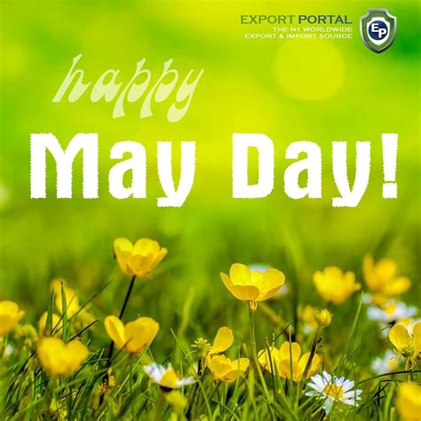 happy may day cards www pixshark com images galleries happy may day greeting card