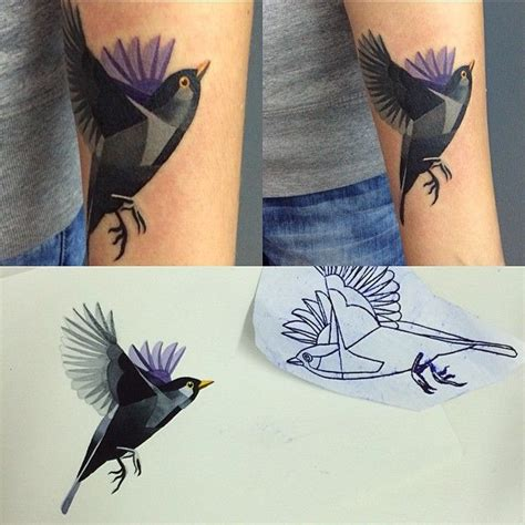 tattoo ideas unisex 295 best unisex images on ideas