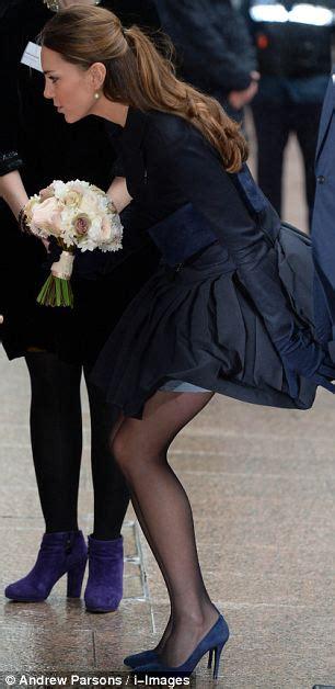 weighty katy duchess of cambridge should weight hems