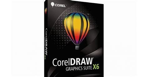corel draw x6 download portugues completo gratis download corel draw x6 serial em portugu 234 s completo