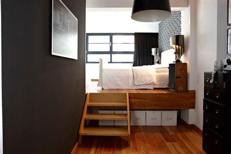 gartenmöbel asia shop stauraum im schlafzimmer