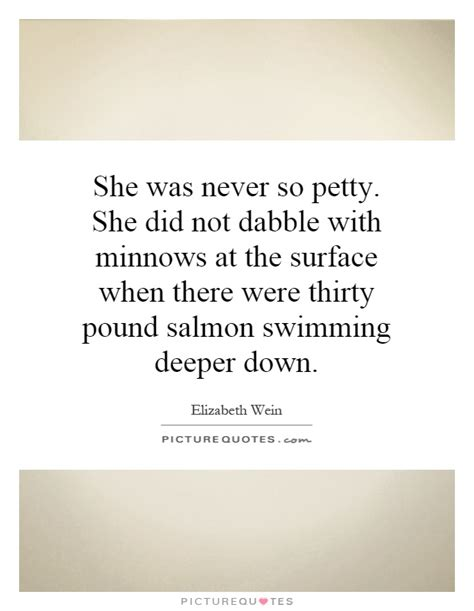 So Shes Not by Dabble Quotes Quotesgram