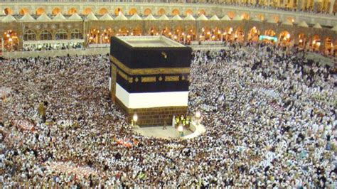 1400 Square Feet In Meters the kaba in makkah it s size and history soundvision com