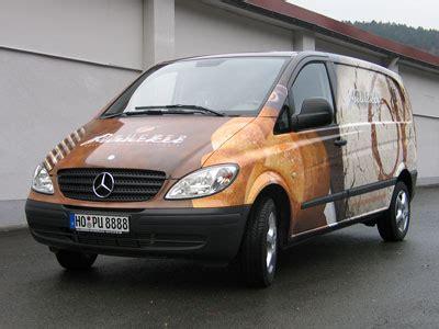 Folie Bedrucken Auto by Folierung Mit Druck Bayreuth