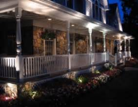 how to decide on the lighting scheme in your toilet decorations tree how to choose the right landscape lighting system horizon landscape company