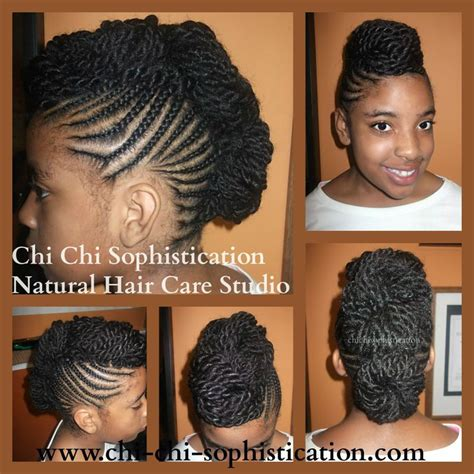 marly hair cost on average 17 best images about children hair styles by chi chi