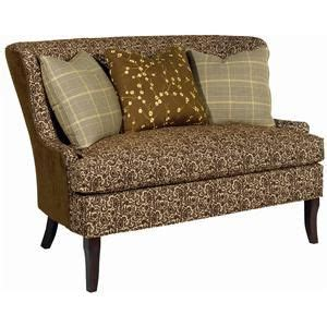 paula deen settee 17 best images about paula deen furniture on pinterest